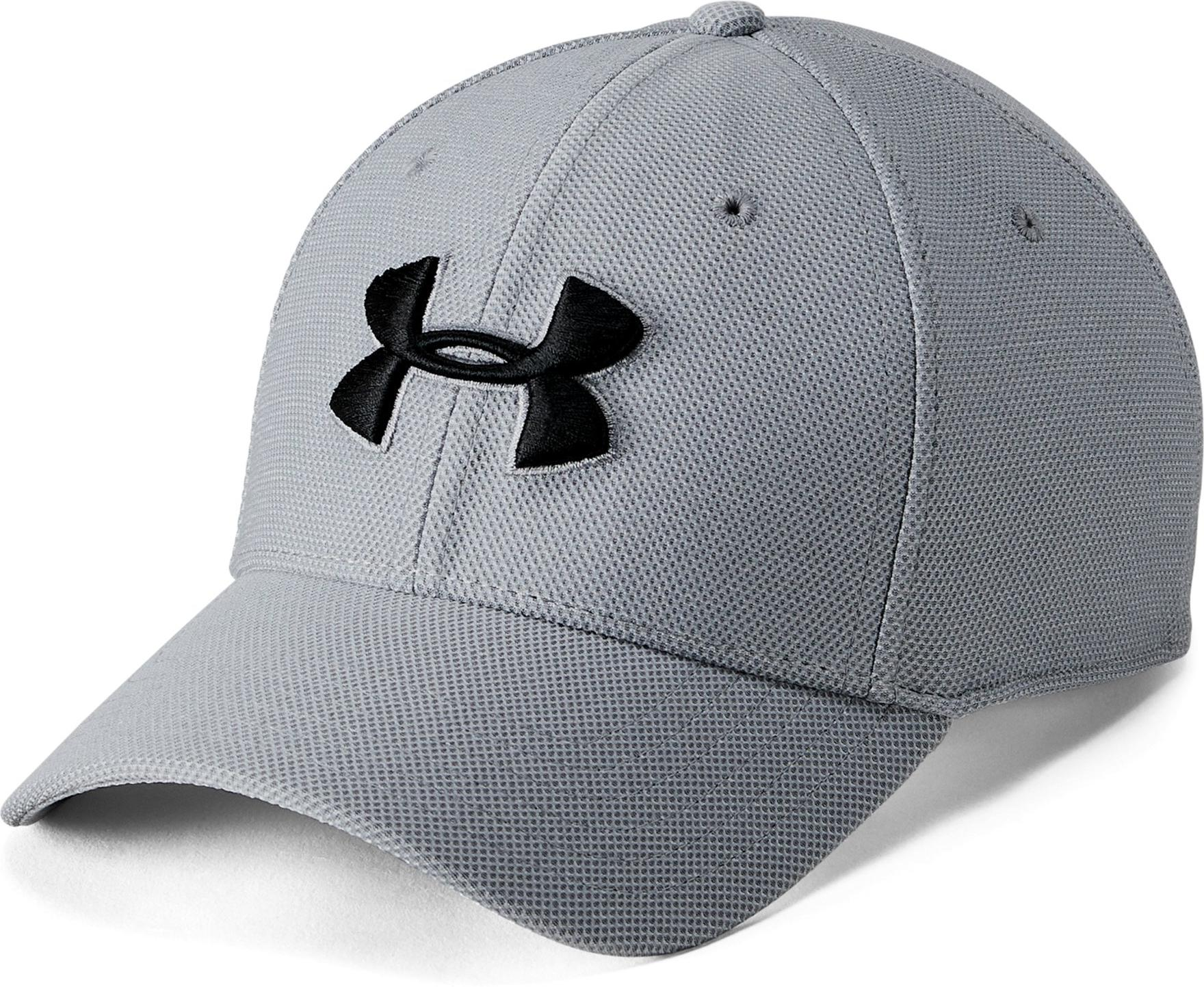 Pet Under Armour UA Men s Heathered Blitzing 3.0