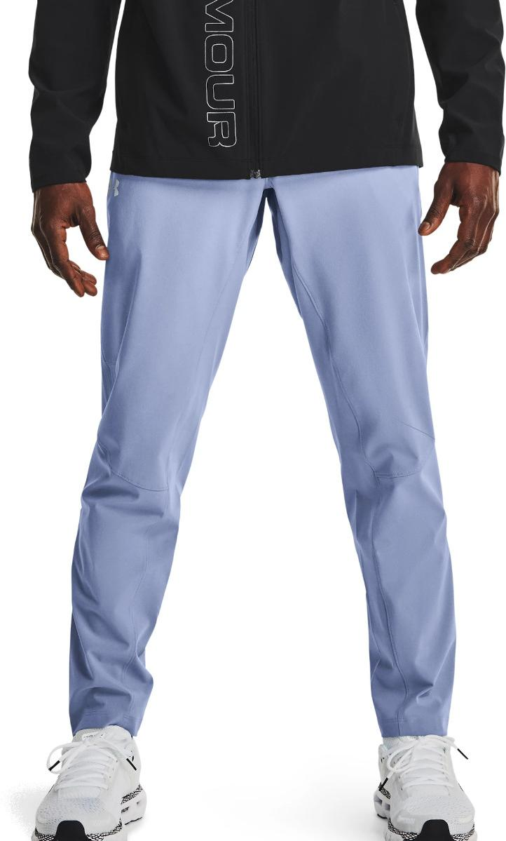 Broeken Under Armour OUTRUN THE STORM SP PANT-BLU