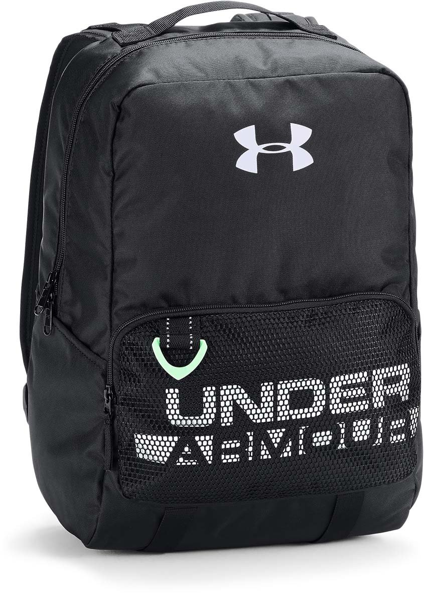 Rugzak Under Armour Boys Armour Select Backpack