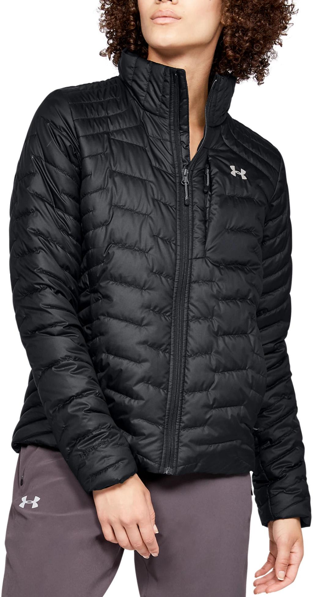 Jack Under Armour UA CG REACTOR JACKET