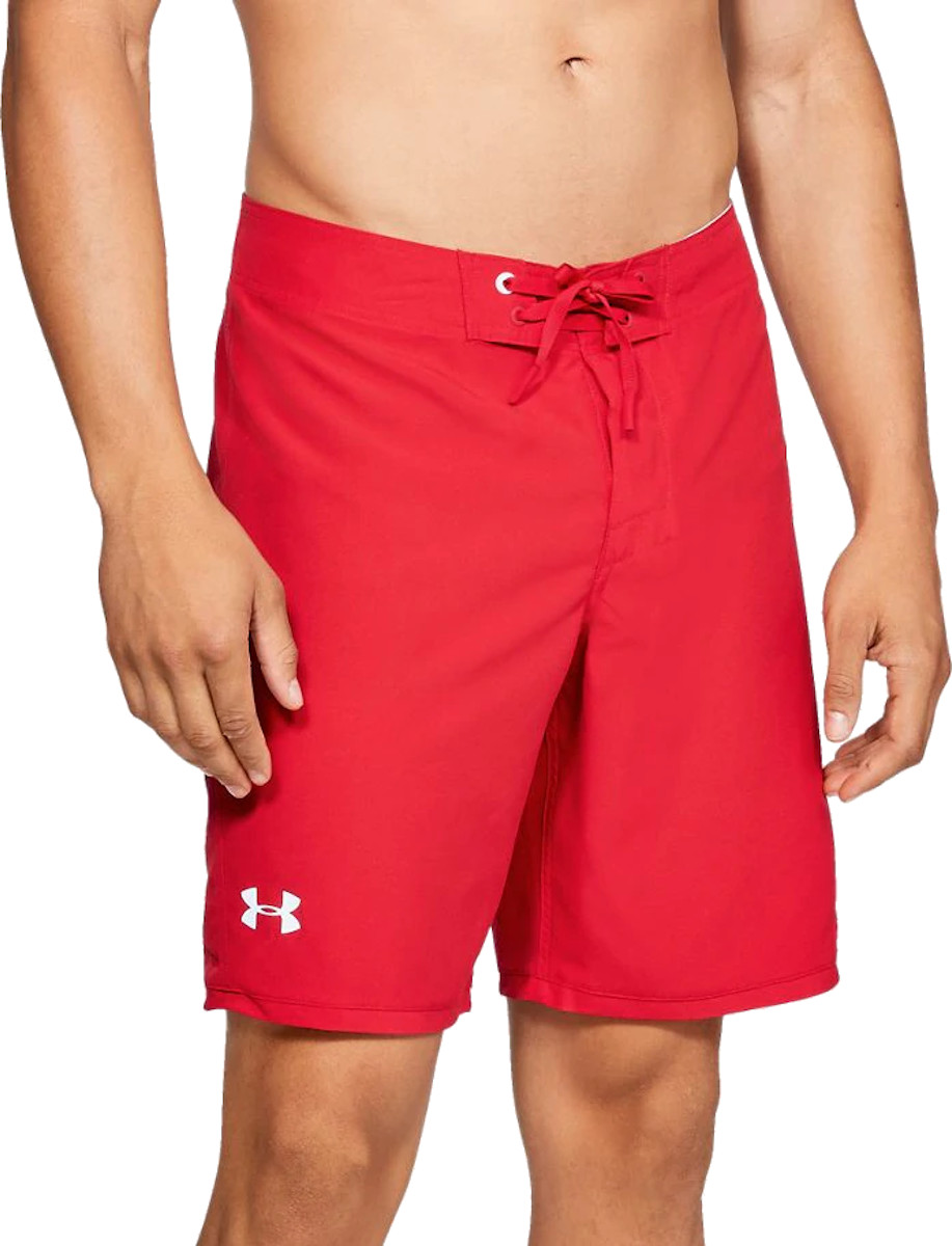 Korte broeken Under Armour Shore Break Boardshort