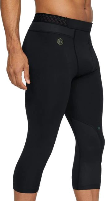3/4 broeken Under Armour UA Rush 3/4 Legging