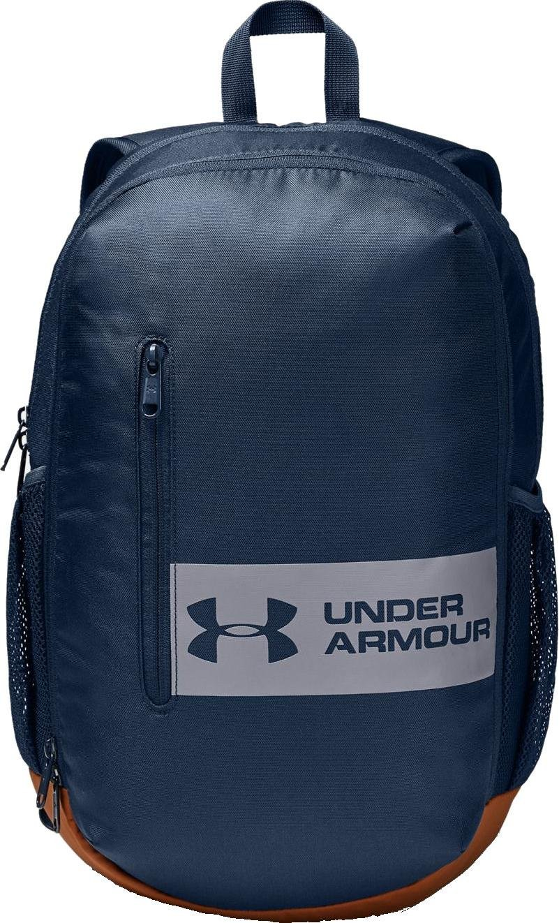 Rugzak Under Armour UA Roland Backpack