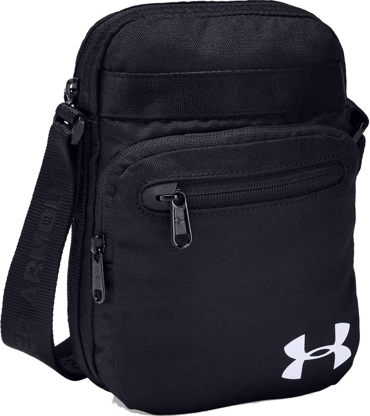 Tas Under Armour UA Crossbody