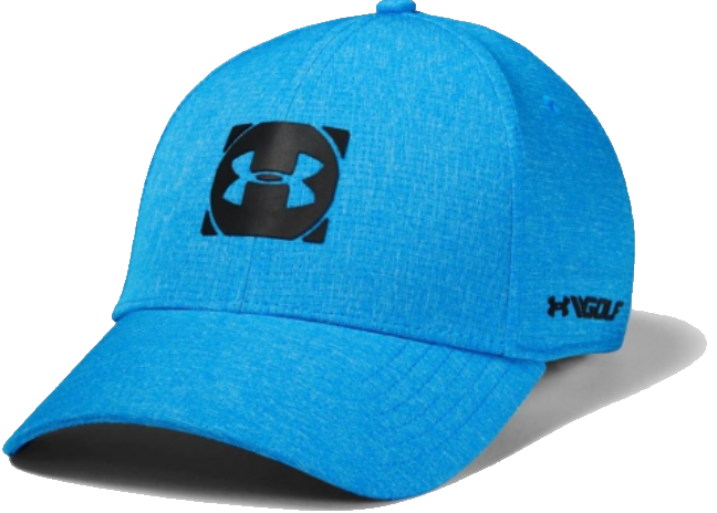 Pet Under Armour Under Armour Men s Official Tour Cap 3.0