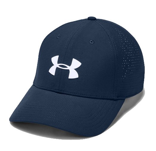 Pet Under Armour Men s Driver Cap 3.0