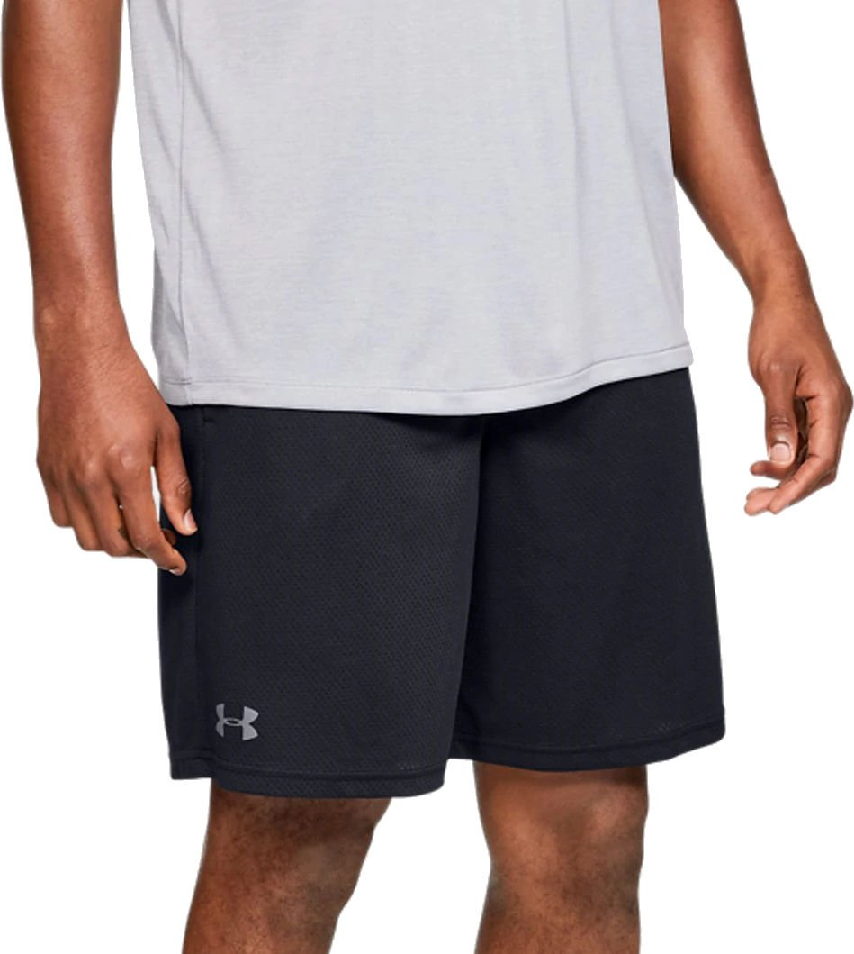 Korte broeken Under Armour UA Tech Mesh Short