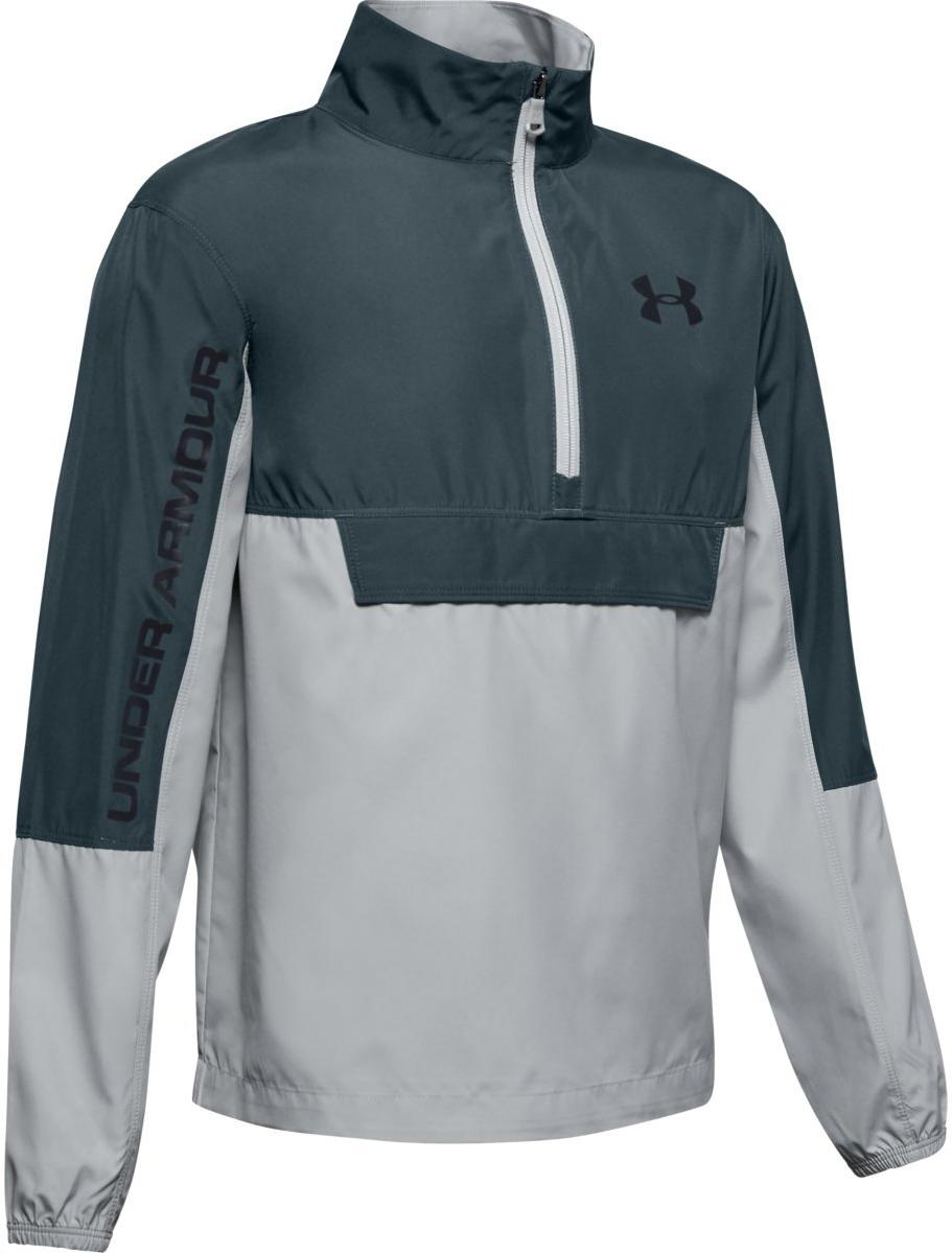 Jack Under Armour Woven Anorak