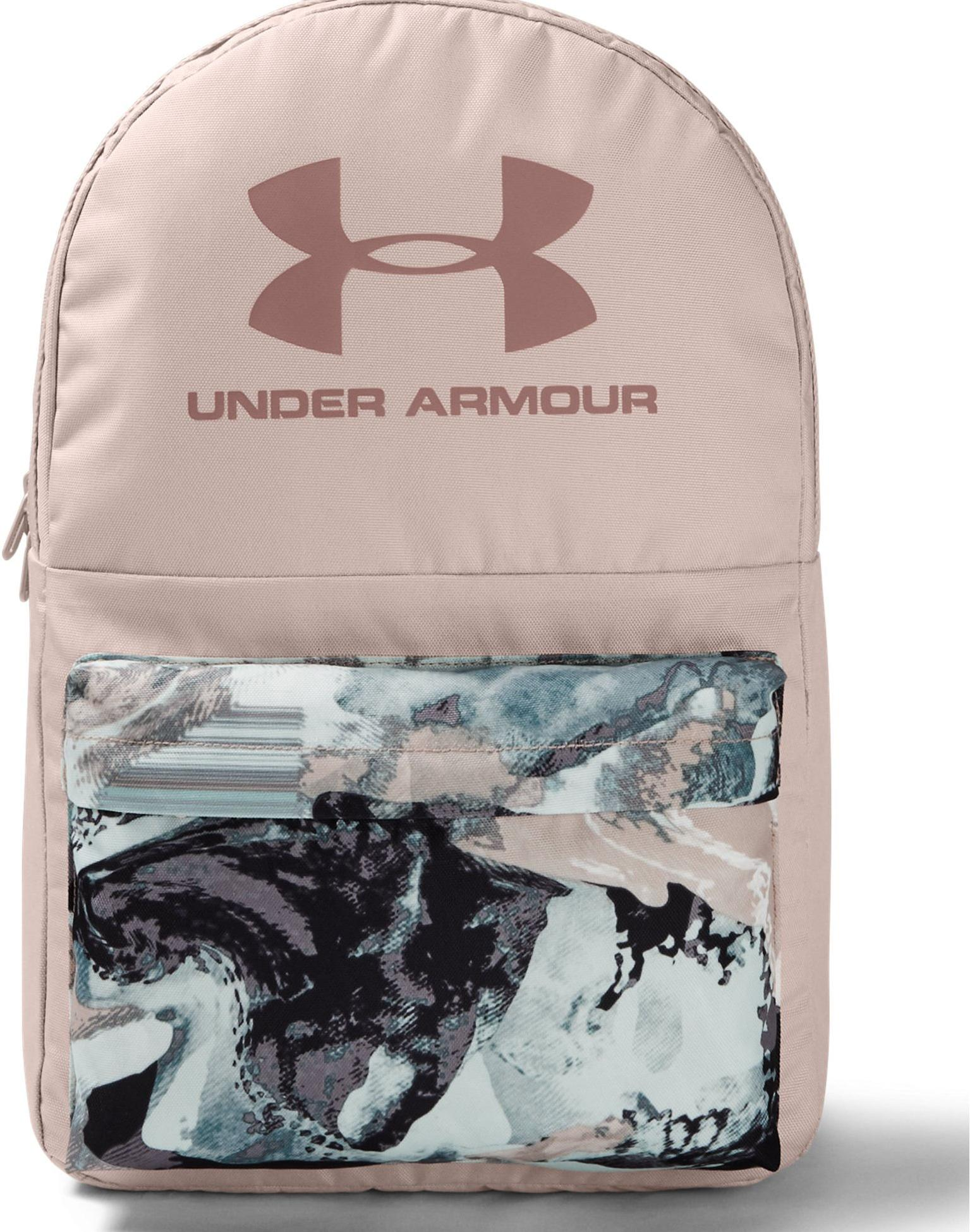 Rugzak Under Armour Under Armour Loudon Backpack