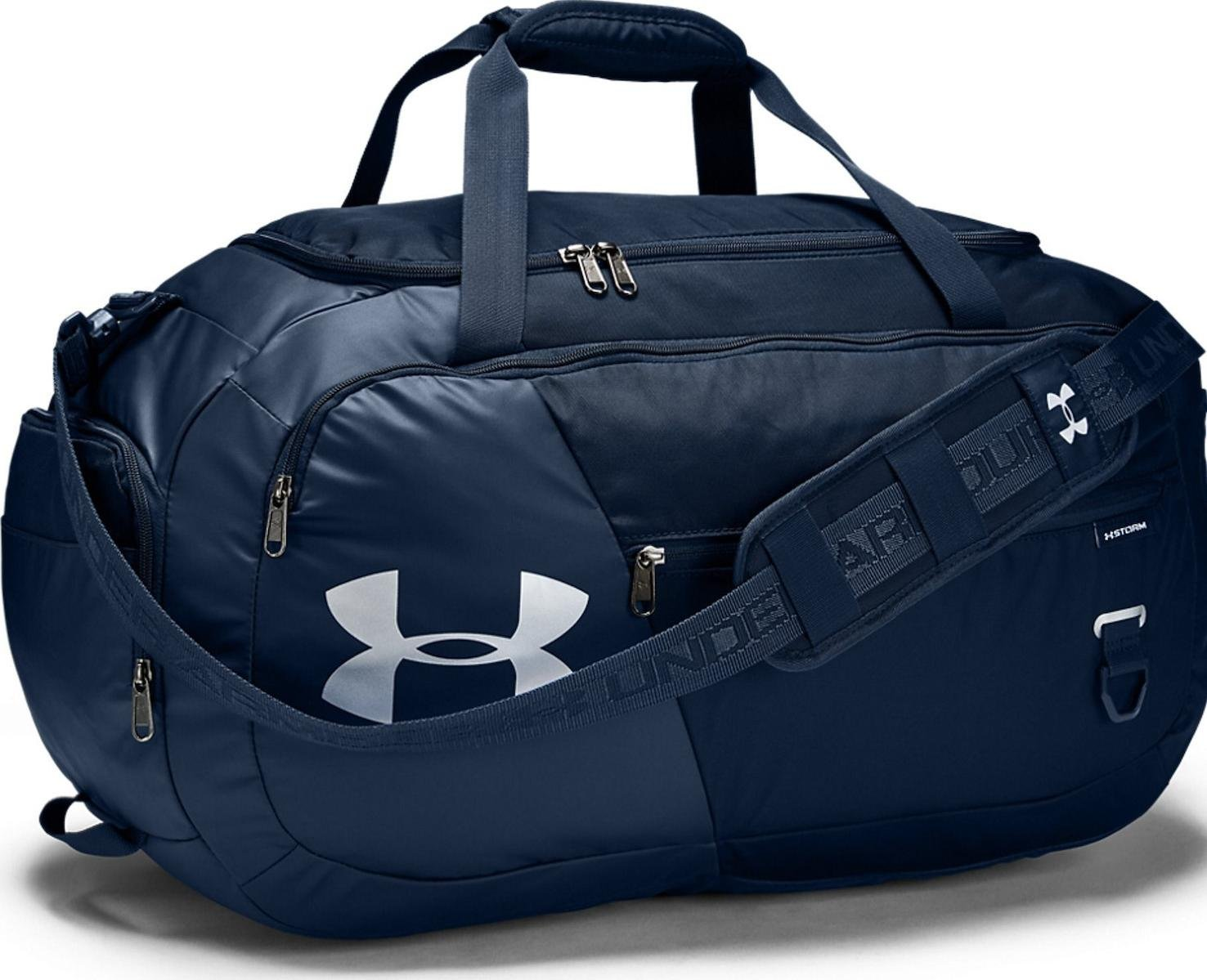 Tas Under Armour Undeniable Duffel 4.0 MD
