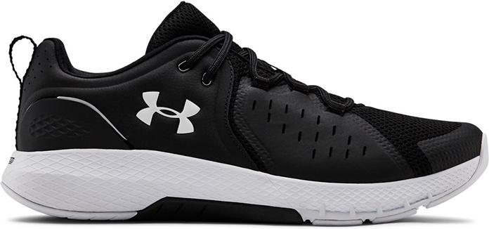 Fitness schoenen Under Armour UA Charged Commit TR 2.0