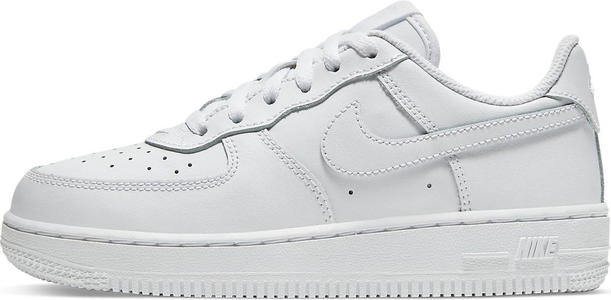 Schoenen Nike AIR FORCE 1 (PS)