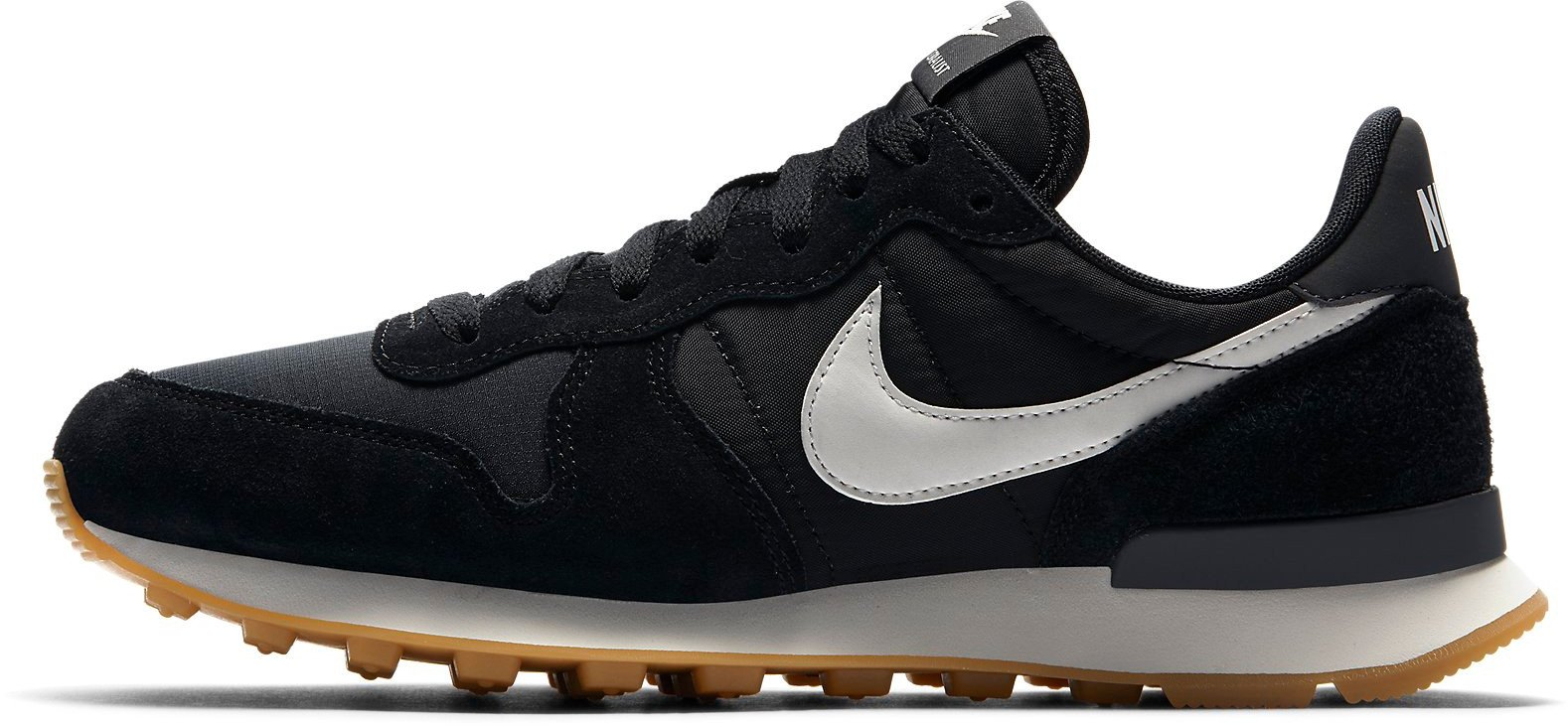 Schoenen Nike WMNS INTERNATIONALIST