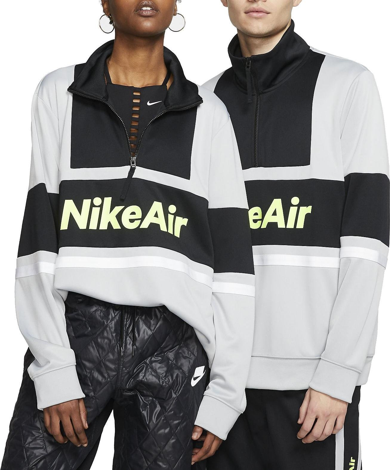 Jack Nike M NSW AIR JKT PK