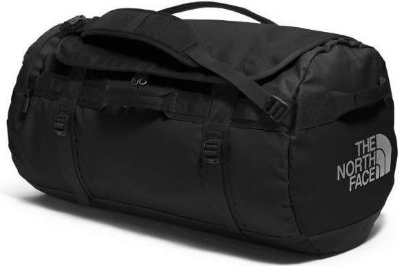 Tas The North Face BASE CAMP DUFFEL - L